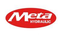 Meta-Hydraulic-Logo