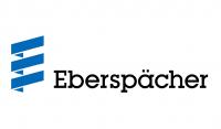 eberspacher-vector-logo